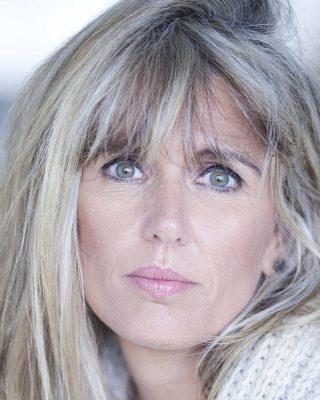 Sophie Roger LeCorre